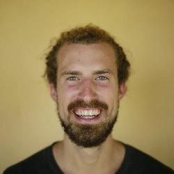 Chris Sakowski